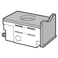 SHARPウォーターオーブンヘルシオ用水タンク<レッド系>(350 421 0091):カデンの救急社