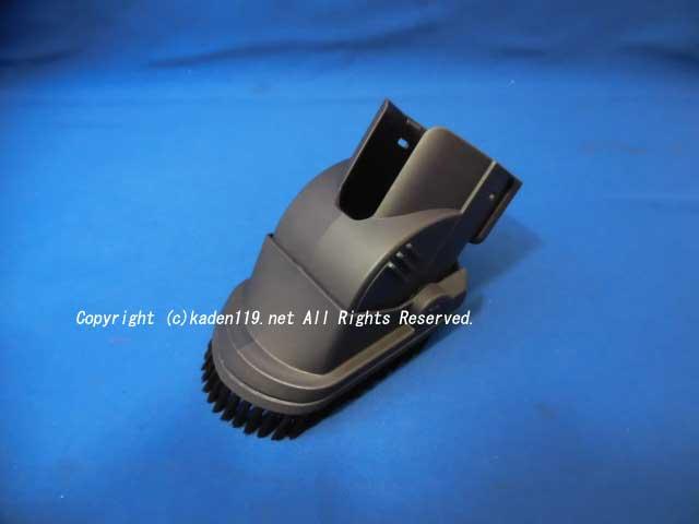 新発売 純正品で安全 安心 SHARPシャープ 掃除機用 スグトルブラシ 217 1個 0790 936 価格交渉OK送料無料