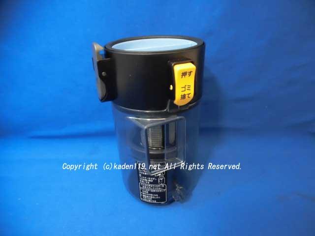 純正品で安全 安心 アウトレット☆送料無料 豪華な SHARP掃除機用ダストカップセット 2171370595→2171370603☆品番が変更になりました