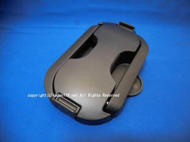 シャープ/SHARP<BR>ヘルシオホットクック用<BR>まぜ技ユニット(かいてんユニット)(362 939 0001)⇔(362 939 0003)