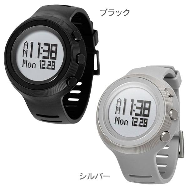 オレゴン Ssmart Watch SE900 B・SE900 S ブラック・シルバー【HD】【TC】 (3Dセンサー 50m防水)【送料無料】