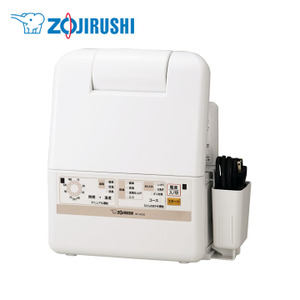 布団乾燥機 エアマットレスタイプ FD-4149W ふとん乾燥器 FD4149W さしこむだけのふとん乾燥機 ダニ対策機能 アロマドライ TWINBIRD ツインバード 差し込むだけのふとん乾燥機