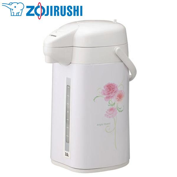 推ZOJIRUSHI[象印],限定热水供应暖水瓶(3.0L)mahobin AB-TW30-FX[保暖瓶ABTW30]≪数量≫