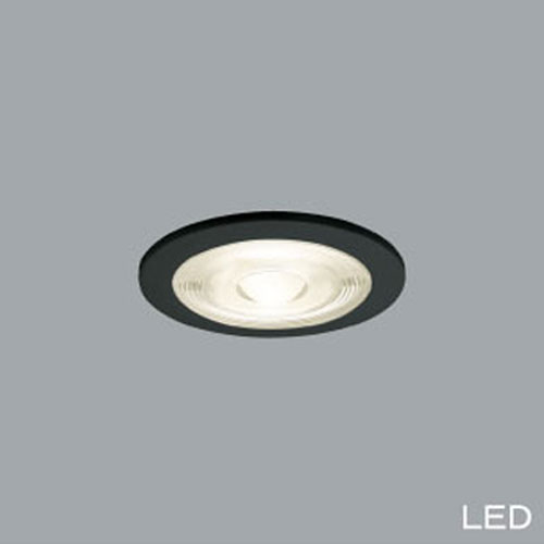 オーデリック(ODELIC) LEDコンパクトダウンライト OD250010 電球色タイプ【TC】【送料無料】