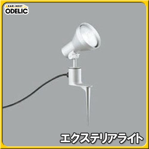 オーデリック(ODELIC) エクステリアライト OG044143【TC】【送料無料】