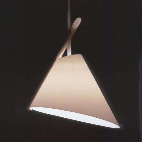 フレイムス branch ブランチペンダント DT-701 【TD】【デザイナーズ照明 おしゃれ 照明 インテリアライト】【送料無料】