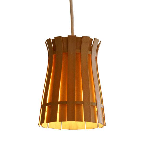 フレイムス CROWN クラウン 1灯ペンダントライト DP-020 【TD】【デザイナーズ照明 おしゃれ 照明 インテリアライト】【代引不可】【送料無料】