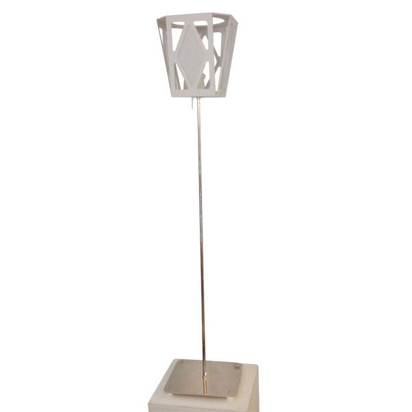フレイムス Dia ダイヤフロアスタンドライト DF-029 【TD】【デザイナーズ照明 おしゃれ 照明 インテリアライト】【送料無料】