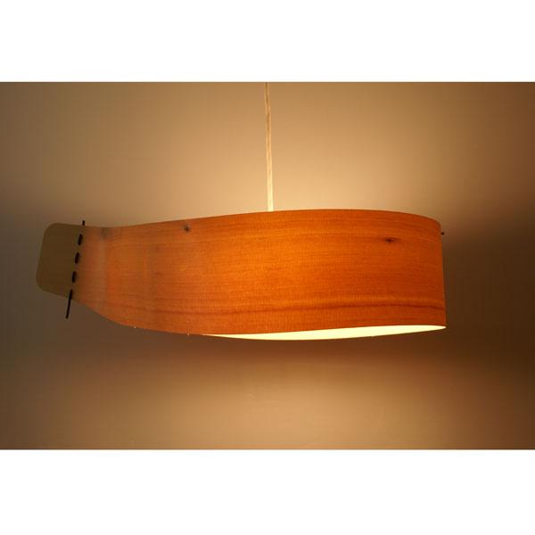フレイムス Pukapuka(プカプカ)3灯ペンダントライト DP-051 【TD】【デザイナーズ照明 おしゃれ 照明 インテリアライト】【送料無料】