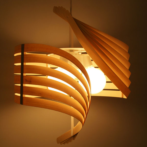 フレイムス Plume プルーム3灯ペンダントライト DP-052 【TD】【デザイナーズ照明 おしゃれ 照明 インテリアライト】【送料無料】