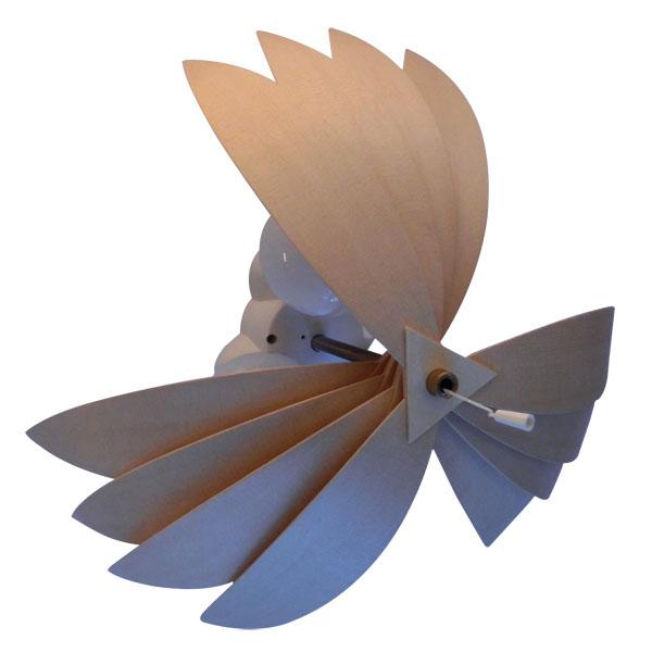 フレイムス COCAGE コカゲ シーリングライト DC-068 【TD】【デザイナーズ照明 おしゃれ 照明 インテリアライト】【送料無料】