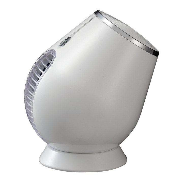 空気清浄機 Air Purifier STL-AP100送料無料 空気清浄器 おしゃれ 空気清浄器 コンパクト 空気清浄器 花粉キャッチ ほこり ウィルス D&S 【D】