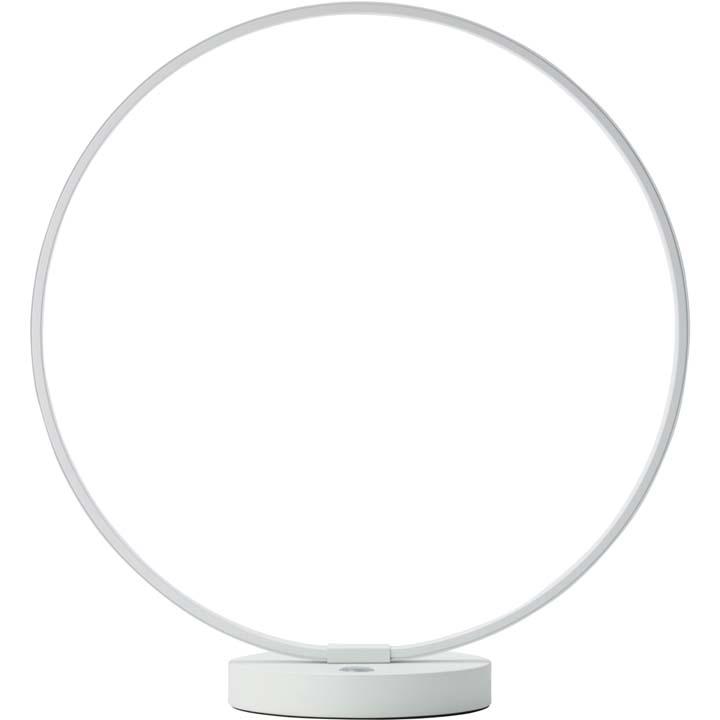 リングタッチセンサーL LEDランプ 20359照明 インテリア 明かり お部屋 ライト イシグロ 【D】