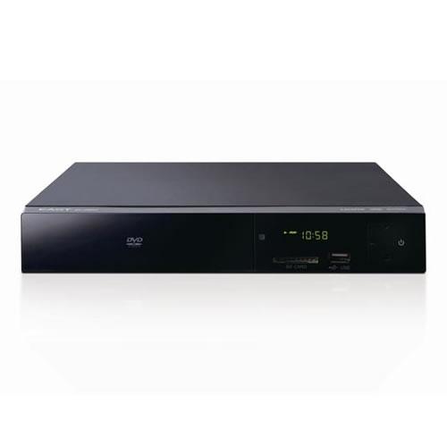 アズマ EAST DVDプレーヤー DV-H2607