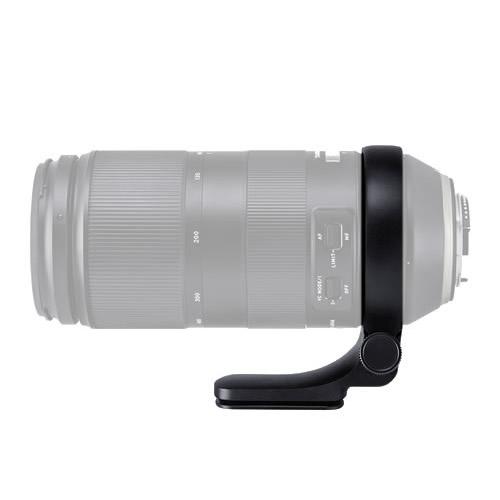 TAMRON タムロン レンズオプション 100-400mm F/4.5-6.3 Di VC USD専用三脚座 A035TM(快適家電デジタルライフ)