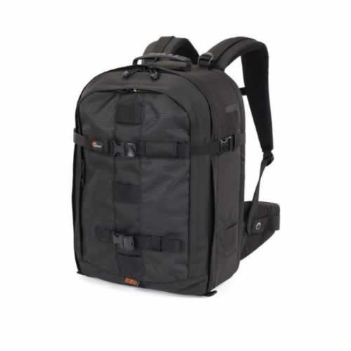 (メーカー直送)(代引不可) Lowepro(ロープロ) (カメラバッグ) プロランナーBP450AW II LP37192-PKK(ラッピング不可) (快適家電デジタルライフ)