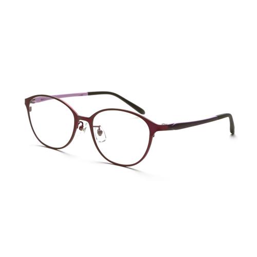 老眼鏡 ピントグラス 小松貿易 PINT GLASSES 708VT (PG-708-VT) 女性用 (老眼度数:+0.60~2.50D)