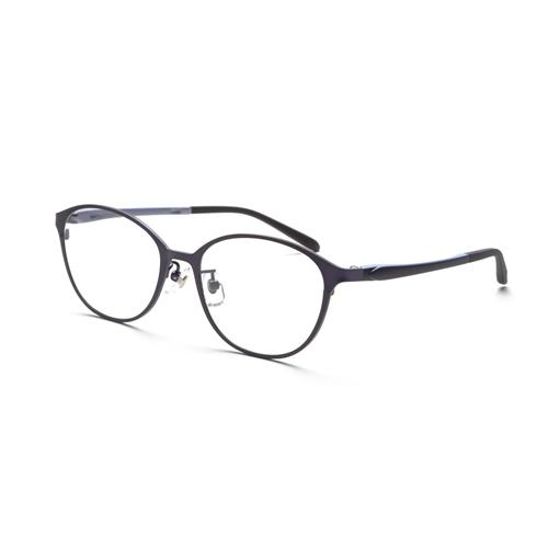 老眼鏡 ピントグラス 小松貿易 PINT GLASSES 708NV (PG-708-NV) 男性用 (老眼度数:+0.60~2.50D)