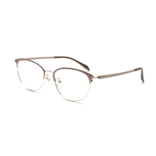 老眼鏡 ピントグラス 小松貿易 PINT GLASSES 709PK (PG-709-PK) 女性用 (老眼度数:+0.60~2.50D)
