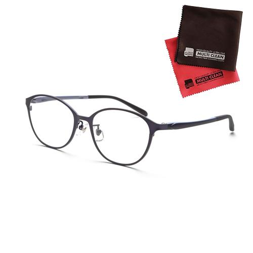 老眼鏡 ピントグラス 小松貿易 PINT GLASSES 708NV (PG-708-NV) 男性用 (老眼度数:+0.60~2.50D) (クロスセット)