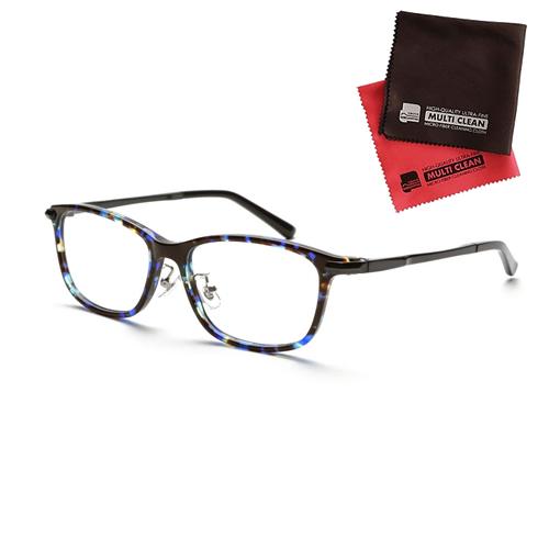 老眼鏡 ピントグラス 小松貿易 PINT GLASSES 808BTO (PG-808-BTO) (老眼度数:+0.60~2.50D) (クロスセット)