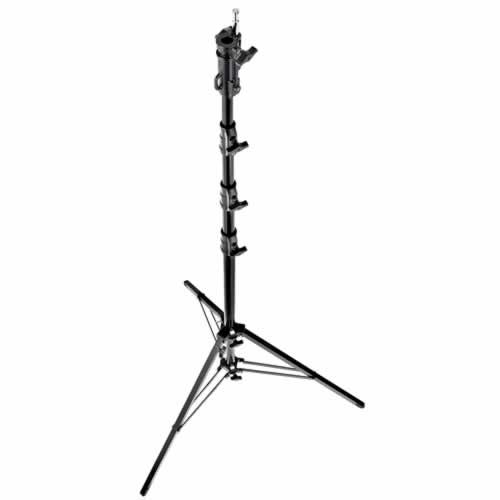 (代引不可)(メーカー直送) アベンジャー A1045B アルミ コンボスタンド 450cm(快適家電デジタルライフ)