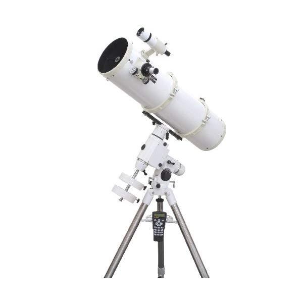 【送料無料】Kenko 天体望遠鏡 New SkyExplorer SE200N CR【快適家電デジタルライフ】
