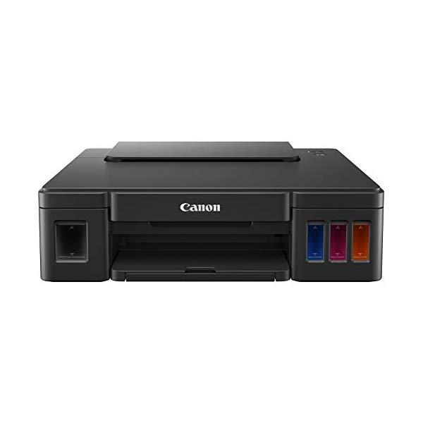 キヤノン G1310 (2314C001) ビジネスインクジェットプリンター Gシリーズ A4プリンター (Canon) (ラッピング不可)(快適家電デジタルライフ)
