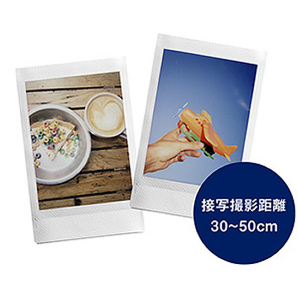 チェキインスタントカメラ富士フイルムinstaxmini11アイスホワイトFUJIFILM(快適家電デジタルライフ)
