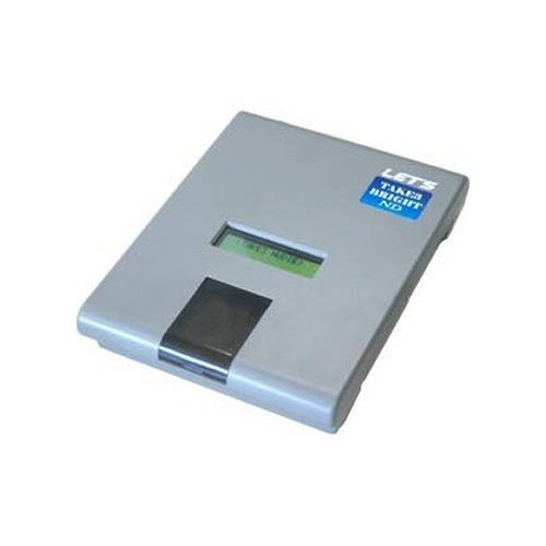 レッツ・コーポレーション 回線切替器 TELBOSE SUPER TAKE3 ND L-101-HSPND (LET101HSPND)(快適家電デジタルライフ)