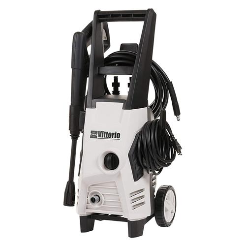 (メーカー直送)(代引き不可)蔵王産業 高圧洗浄機 Vittorio Z2-655-10 (ヴィットリオ)(ZAOH)(快適家電デジタルライフ)