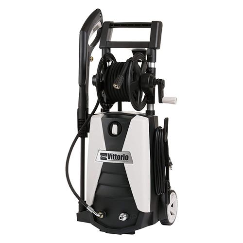 (代引き不可)蔵王産業 高圧洗浄機 Vittorio Z4-755-20R (ヴィットリオ)(ZAOH)(快適家電デジタルライフ)
