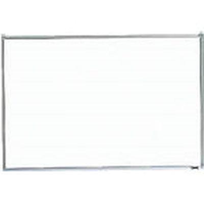 【代引不可】【メーカー直送】 TRUSCO トラスコ中山 【OA・事務用品】 スチール製ホワイトボード 白暗線入リ 900X1200 GH112A (5204305)【ラッピング不可】【快適家電デジタルライフ】