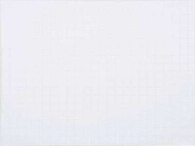 【代引不可】【メーカー直送】 マグエックス 【OA・事務用品】 暗線ホワイトボードシート(超特大) MSHP90180M (3877485)【ラッピング不可】【快適家電デジタルライフ】
