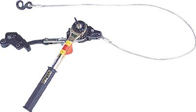 【代引不可】【メーカー直送】 大見工業【電設工具】電設用シメール4型 D4 (1166662)【ラッピング不可】【快適家電デジタルライフ】