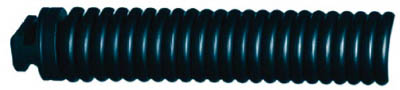 【代引不可】【メーカー直送】 Ridge Tool Compan【水道・空調配管用工具】 プラスチックコア付キケーブル 2.3M C-8-PC 25046 (4053753)【ラッピング不可】【快適家電デジタルライフ】