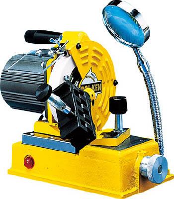 【代引不可】【メーカー直送】 シージーケー【小型加工機械・電熱器具】 ドリル研磨機(ドルケン) DL1 (1381661)【ラッピング不可】