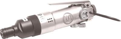 【代引不可】【メーカー直送】 信濃機販【空圧工具】インパクトドライバー SI1052 (4111150)【ラッピング不可】【快適家電デジタルライフ】