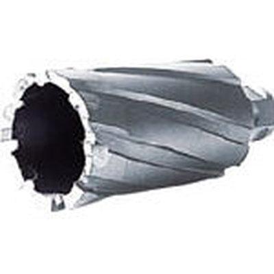 【代引不可】【メーカー直送】 大見工業【穴あけ工具】50SQクリンキーカッター 46.0mm CRSQ46.0 (1053965)【ラッピング不可】【快適家電デジタルライフ】