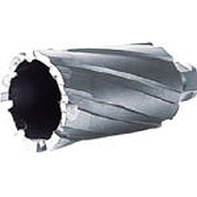 【代引不可】【メーカー直送】 大見工業【穴あけ工具】50SQクリンキーカッター 55.0mm CRSQ55.0 (3556859)【ラッピング不可】