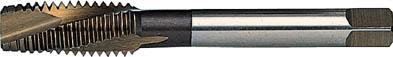 【代引不可】【メーカー直送】 イシハシ精工【ねじ切り工具】コバルトジェットタップ M24X3.0 COJETM24X3.0 (1042688)【ラッピング不可】【快適家電デジタルライフ】
