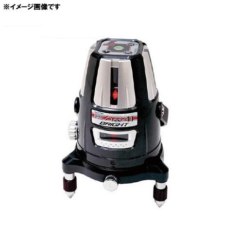 シンワ レーザーロボ Neo41 BRIGHT【ラッピング不可】【快適家電デジタルライフ】