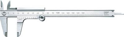 【代引不可】【メーカー直送】 中村製作所【測定工具】 ピタノギス400mm PITA40 (3857948)【ラッピング不可】【快適家電デジタルライフ】