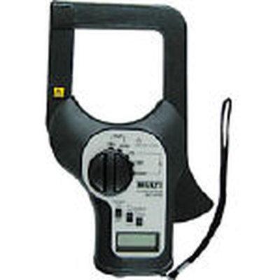 【代引不可】【メーカー直送】 マルチ計測器【計測機器】 大口径デジタルクランプ・リーカ MCL800D (3214371)【ラッピング不可】【快適家電デジタルライフ】