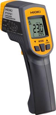 【代引不可】【メーカー直送】 日置電機【計測機器】 放射温度計 FT3701 (4327420)【ラッピング不可】【快適家電デジタルライフ】