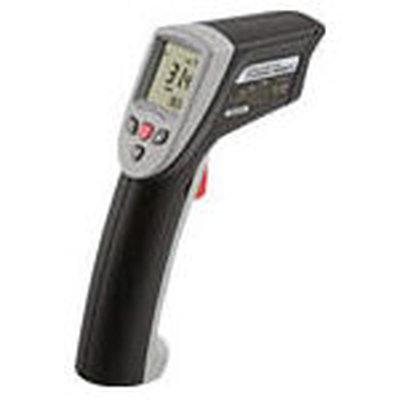 【代引不可】【メーカー直送】 共立電気計器【計測機器】 放射温度計 KEW5515 (4796560)【ラッピング不可】【快適家電デジタルライフ】