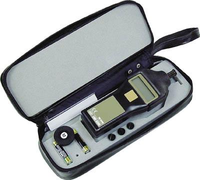 【代引不可】【メーカー直送】 ライン精機【計測機器】 ハンドタコメーター TM5010K (3214451)【ラッピング不可】【快適家電デジタルライフ】