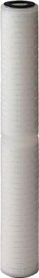 【代引不可】【メーカー直送】 アイオン【工業用フィルター】 フィルターエレメント WST W010DDOV (4102355)【ラッピング不可】