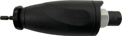 【代引不可】【メーカー直送】 ロブテックス【ファスニングツール】アタッチメントSTロックナットランナー RS10I (3799751)【ラッピング不可】