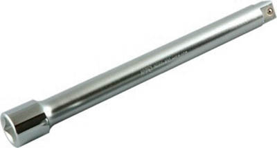 【代引不可】【メーカー直送】 京都機械工具【ソケットレンチ】 25.4sq.エクステンションバー 400mm BE50400 (3448193)【ラッピング不可】【快適家電デジタルライフ】